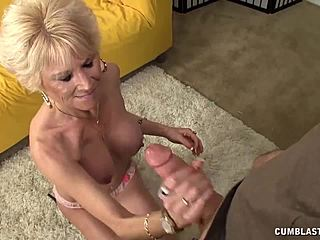 Nonne porno Mature Album