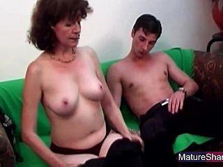 Sex behaart Qidl